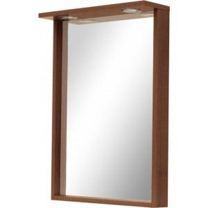 Oglindă COMO 70 cu iluminare